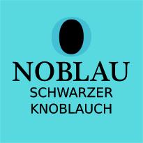 NOBLAU