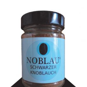 Dose 100 g Schwarzer Konoblau Noblau